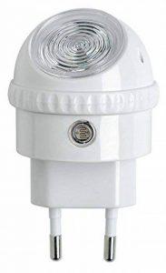 ampoule led avantage TOP 0 image 0 produit