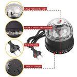 ampoule led avantage TOP 7 image 2 produit