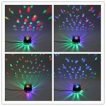 ampoule led avantage TOP 7 image 4 produit