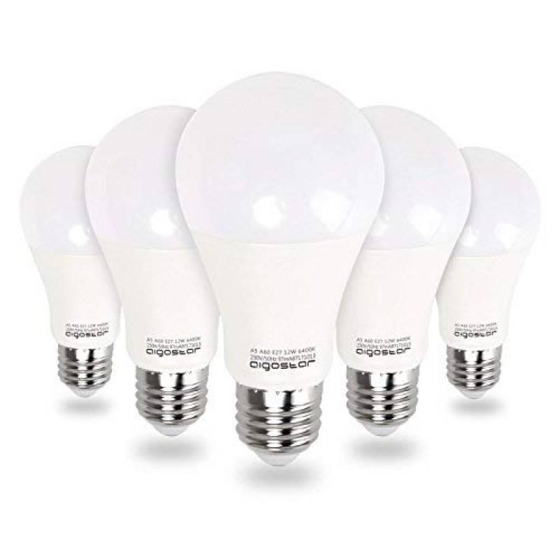 Top Votre Avis Led Ampoule 2019 6comparatif Ampoules Bocxder Pour IE2D9H