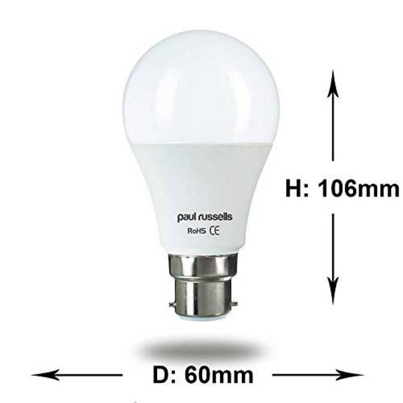100wLe 2019Ampoules Led B22 Comparatif Ampoule Pour UpSVGjLqzM