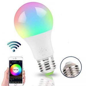 ampoule led b22 pas cher TOP 14 image 0 produit