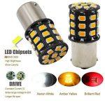 ampoule led ba15s TOP 1 image 2 produit