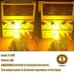 ampoule led ba15s TOP 1 image 3 produit