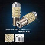ampoule led ba15s TOP 4 image 1 produit