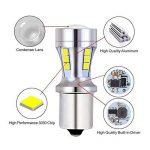 ampoule led ba15s TOP 8 image 2 produit