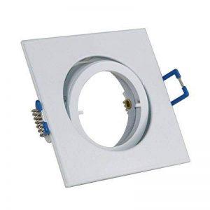ampoule led baïonnette 12v TOP 2 image 0 produit
