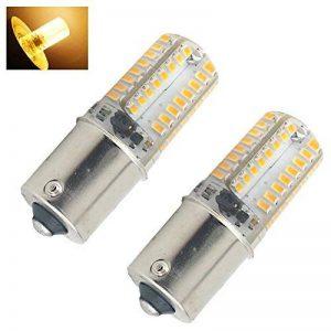 ampoule led baïonnette 12v TOP 5 image 0 produit