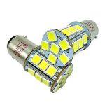ampoule led baïonnette 12v TOP 7 image 2 produit