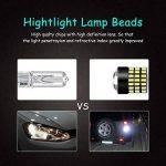 ampoule led baïonnette 12v TOP 8 image 4 produit