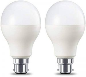 ampoule led à baïonnette TOP 9 image 0 produit