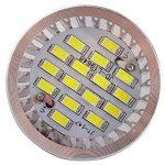 ampoule led basse consommation TOP 1 image 1 produit