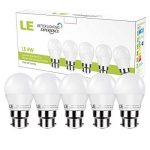 ampoule led basse consommation TOP 10 image 1 produit
