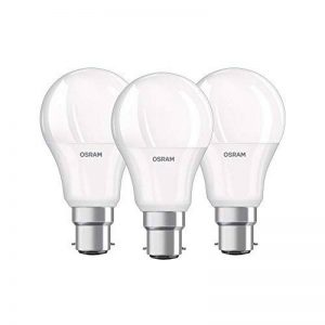 ampoule led basse consommation TOP 8 image 0 produit