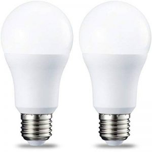 ampoule led blanc froid TOP 6 image 0 produit