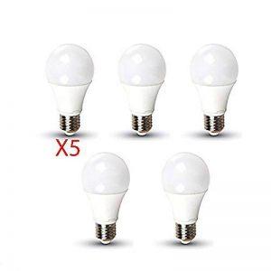 ampoule led blanc naturel TOP 10 image 0 produit