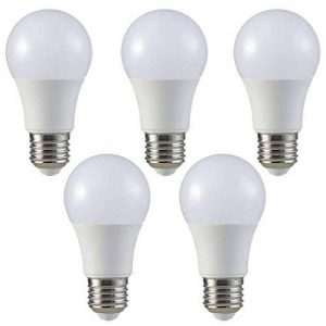 ampoule led blanc neutre TOP 12 image 0 produit