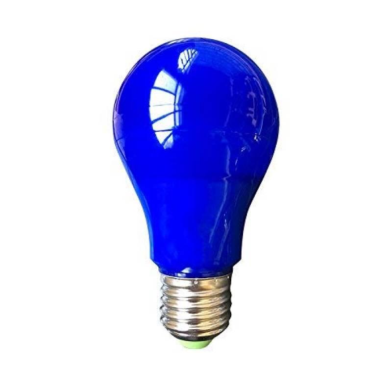ComparatifAmpoules Ampoule Bleu Led Pour 2019gt; Le zjMVqULSpG