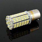 ampoule led camping car TOP 3 image 2 produit