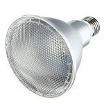 ampoule led change couleur avec télécommande TOP 1 image 3 produit
