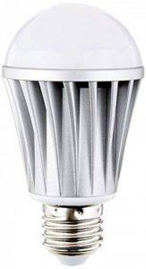 ampoule led chaude ou froide TOP 0 image 0 produit