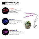 Ampoule led chauffe - votre top 8 TOP 10 image 2 produit