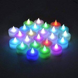 Ampoule led chauffe - votre top 8 TOP 8 image 0 produit