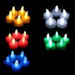 Ampoule led chauffe - votre top 8 TOP 8 image 2 produit