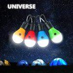 ampoule led clignote TOP 6 image 3 produit