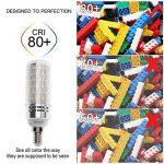 ampoule led clignote TOP 8 image 4 produit