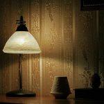 ampoule led économie TOP 8 image 4 produit