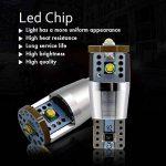 ampoule led cree TOP 1 image 1 produit