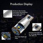 ampoule led cree TOP 1 image 3 produit
