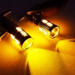 ampoule led cree TOP 3 image 4 produit