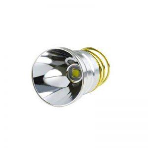 ampoule led cree TOP 5 image 0 produit