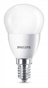 ampoule led culot e14 TOP 1 image 0 produit
