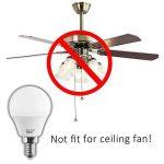 ampoule led culot e14 TOP 11 image 1 produit