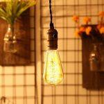 ampoule led déco TOP 13 image 3 produit