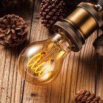 ampoule led déco TOP 7 image 2 produit