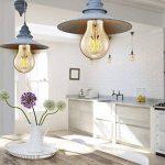 ampoule led déco TOP 7 image 4 produit