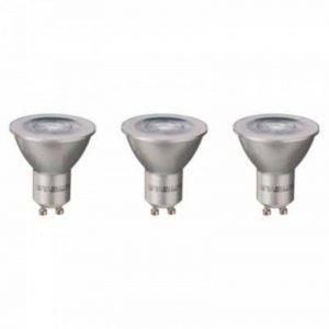 ampoule led diall TOP 2 image 0 produit