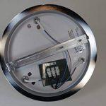 ampoule led diall TOP 9 image 2 produit