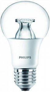 ampoule led dimmable e27 100w TOP 5 image 0 produit