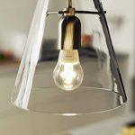 ampoule led dimmable e27 100w TOP 5 image 1 produit