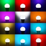 ampoule led dimmable e27 TOP 7 image 2 produit