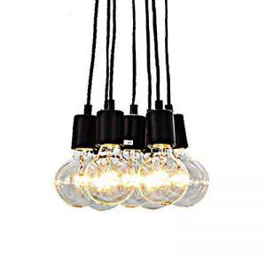 ampoule led discount TOP 0 image 0 produit