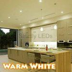 ampoule led discount TOP 1 image 1 produit