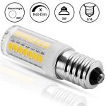 ampoule led discount TOP 10 image 3 produit