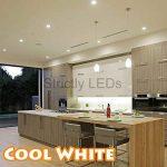 ampoule led discount TOP 2 image 1 produit