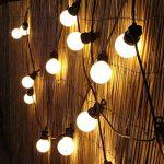 ampoule led discount TOP 4 image 2 produit